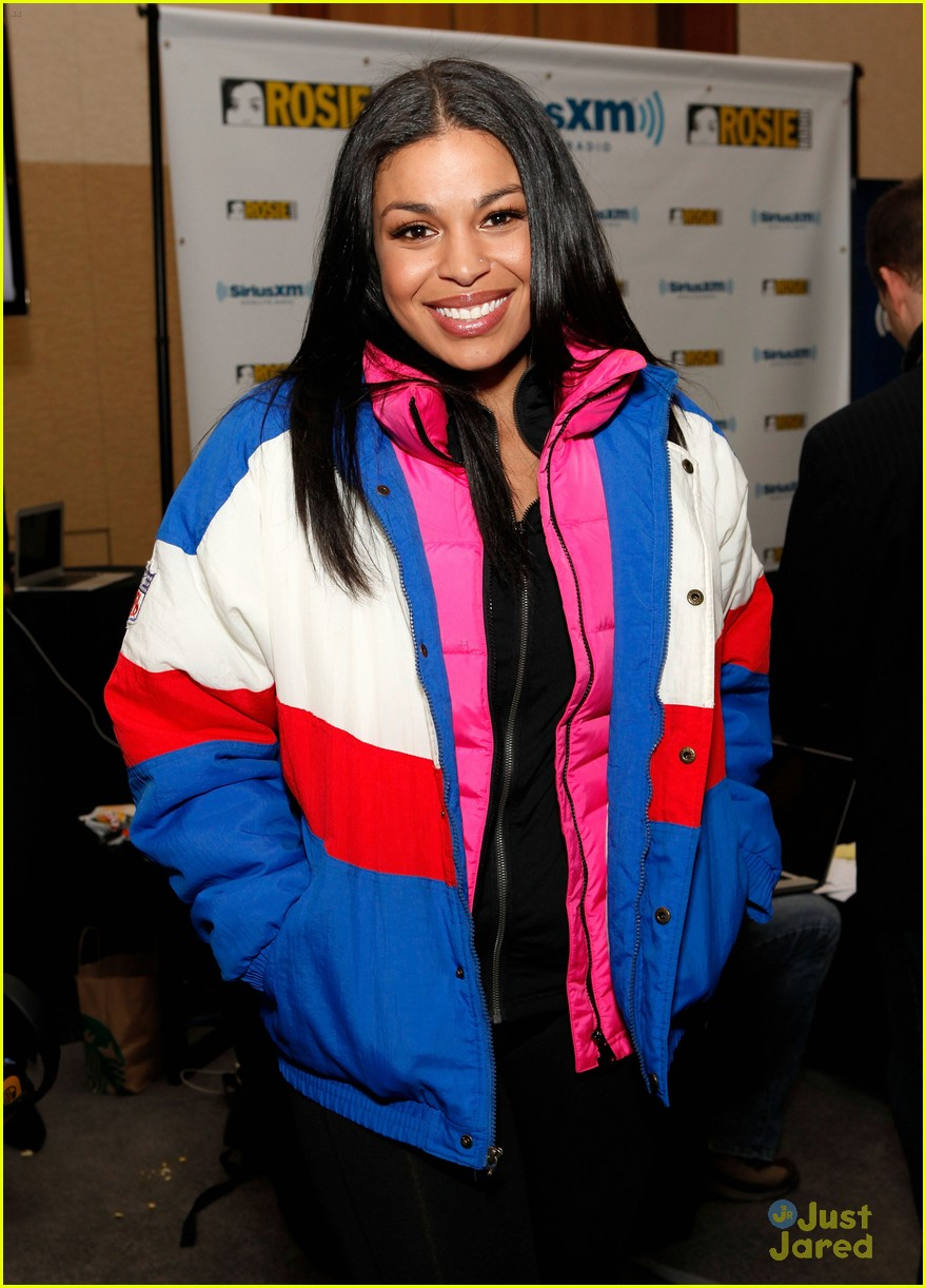 who is jordin sparks dating wdw