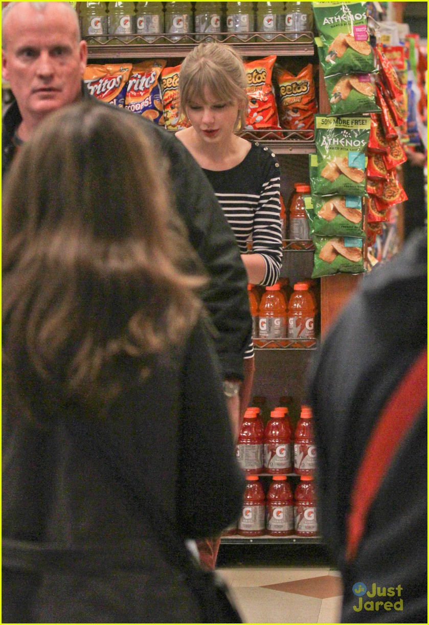 taylor swift run ralphs 04
