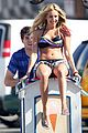 Tisdale-hyland ashley tisdale sarah hyland op shoot 15
