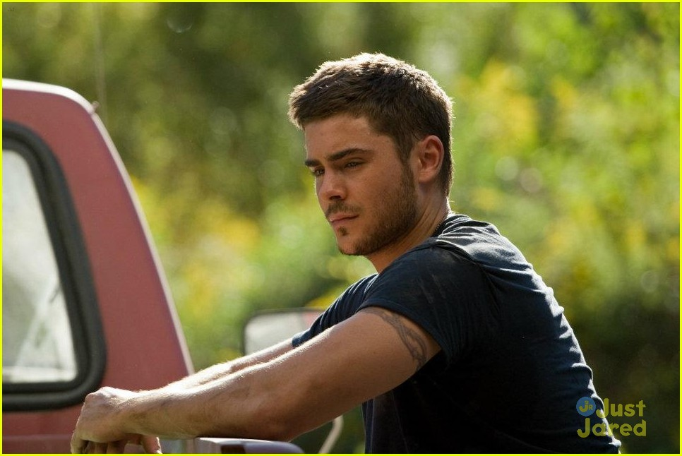zac efron lucky stills 02