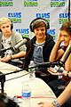 1d-elvis one direction cake faces elvis duran 10