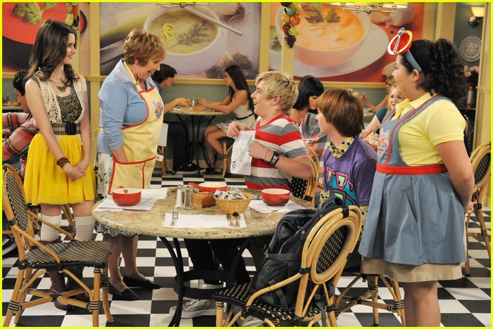 austin ally soup stars 07