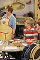 Aa-soup austin ally soup stars 03