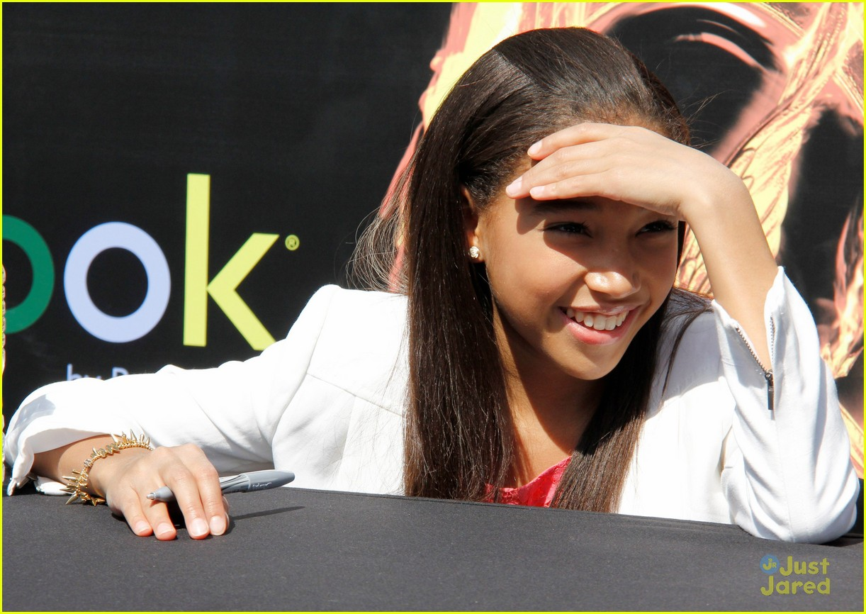 amandla stenberg thg hob premiere 07