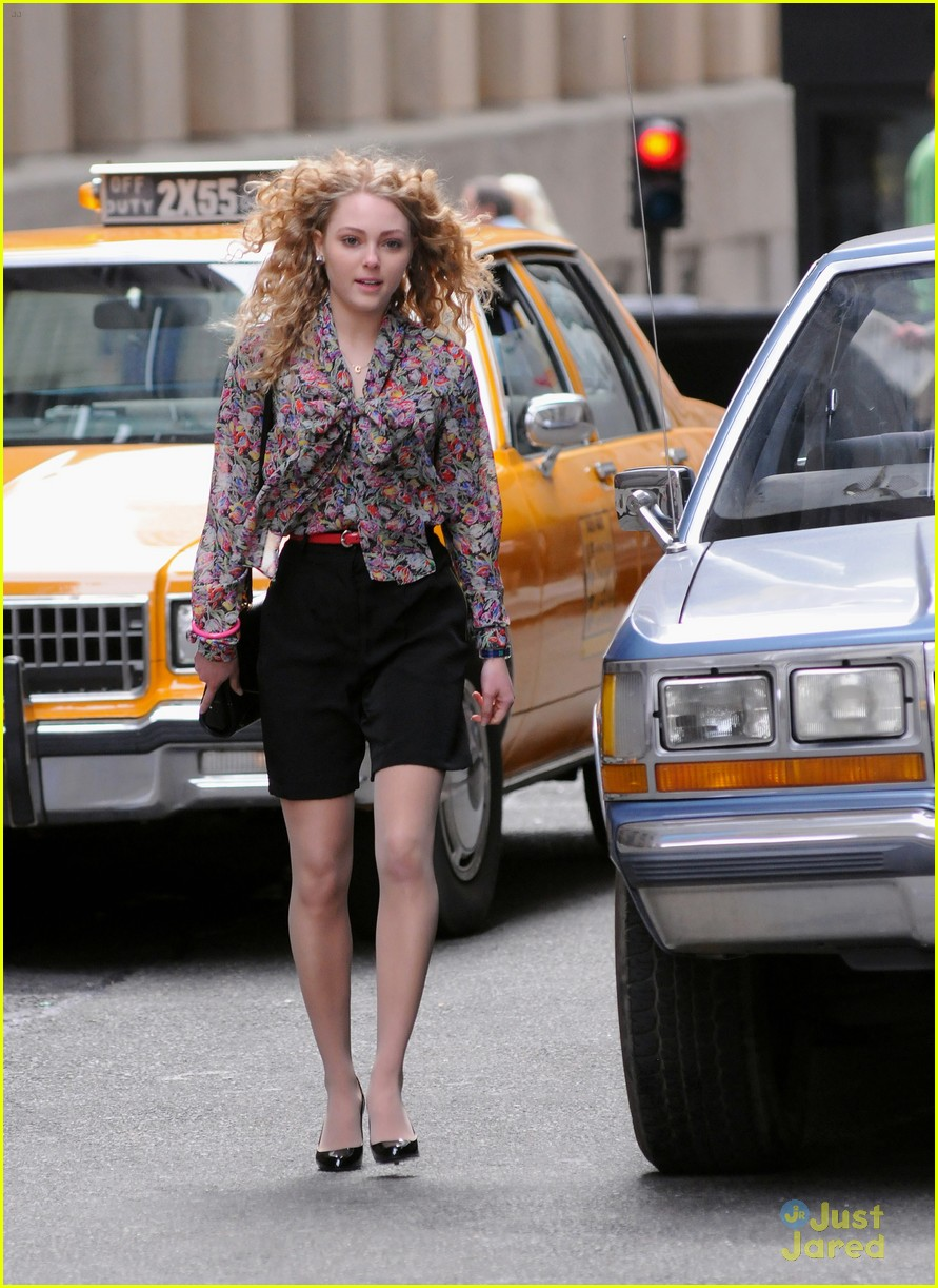 annasophia robb carrie manhattan 15