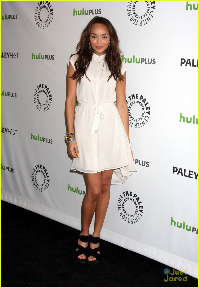 ashley madekwe christa allen revenge paleyfest 02