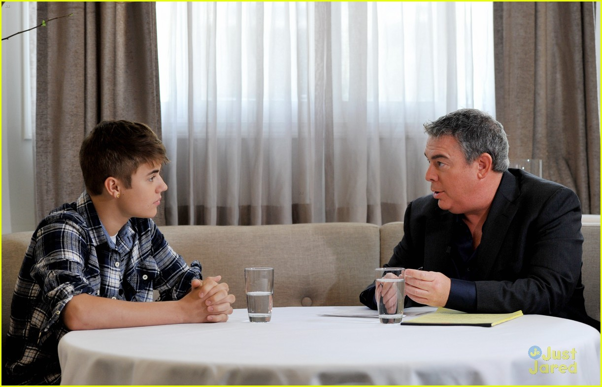 justin bieber duran interview 05