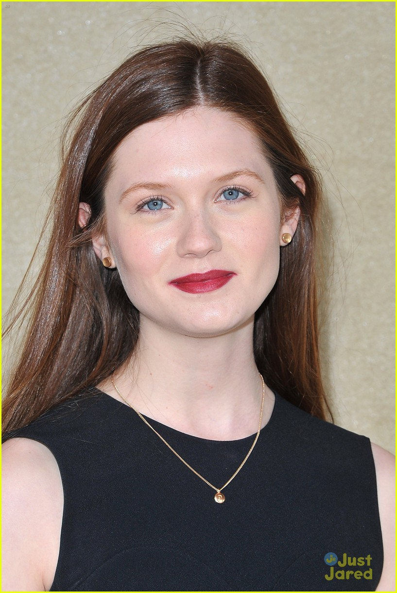 bonnie wright empire awards nom 08