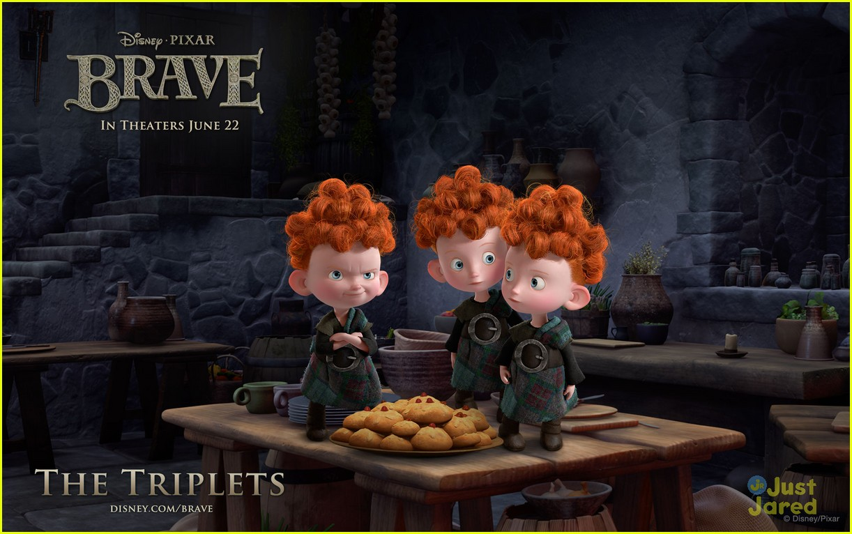 brave wallpapers 02