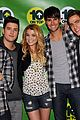 Btr-10top big time rush 10 top 03