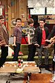 Btr-htr btr how to rock 03