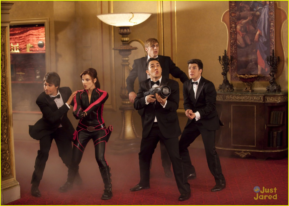big time rush movie pics 09