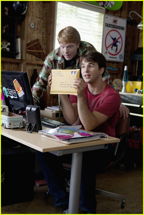 debby ryan zeke luther 03