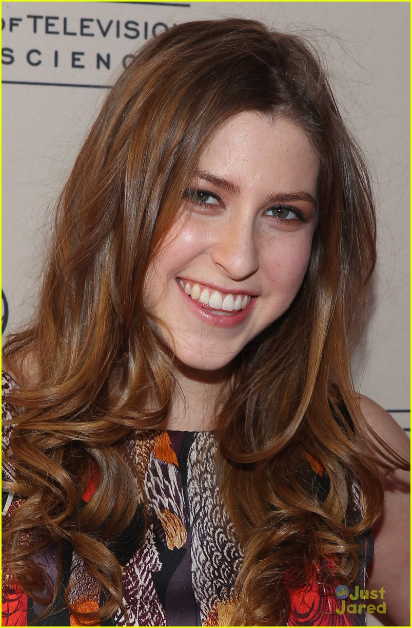 eden sher evening middle 05