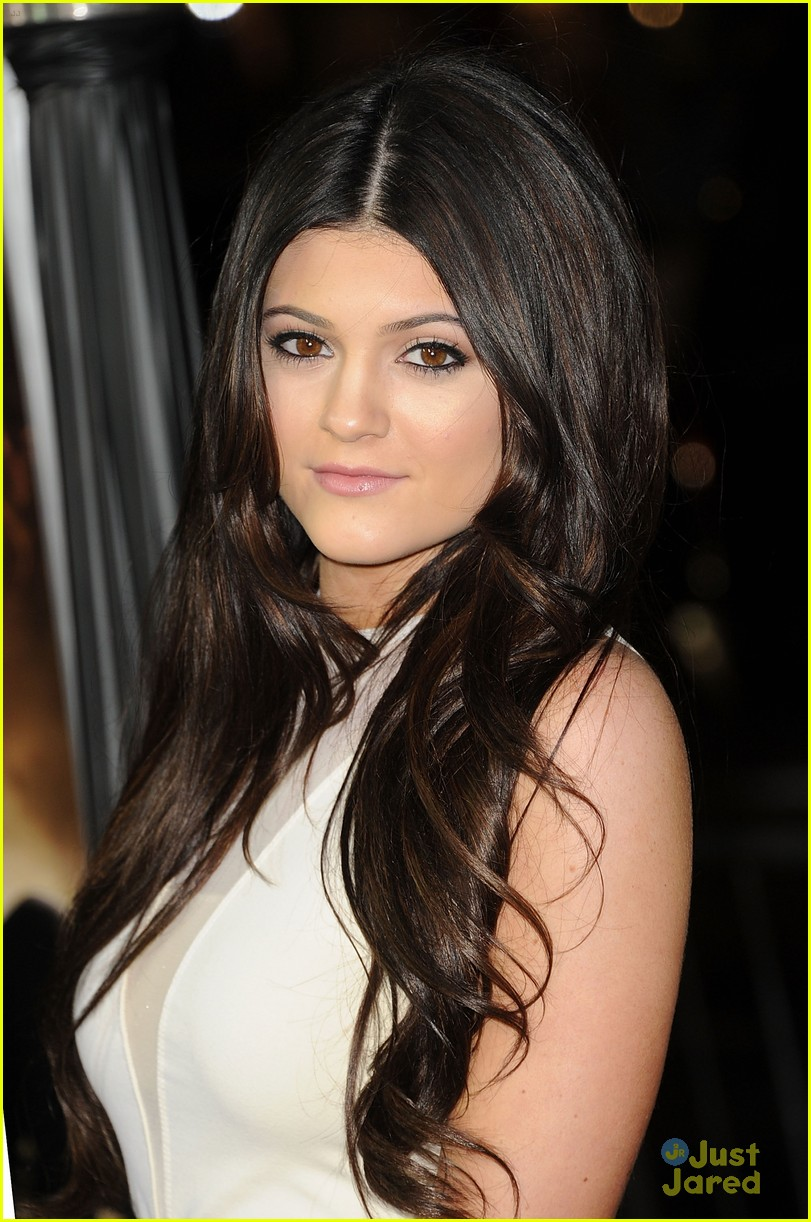 kendall kylie jenner project x 06
