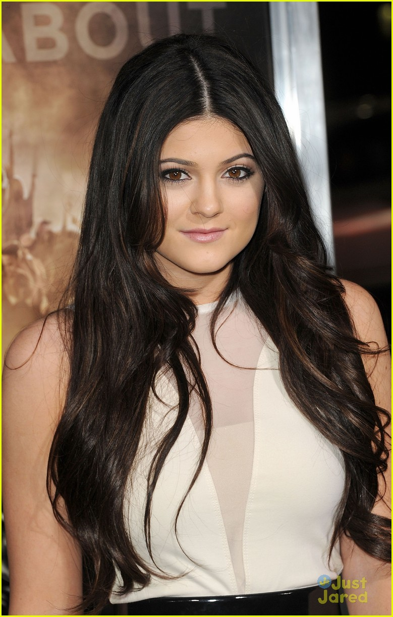 kendall kylie jenner project x 10