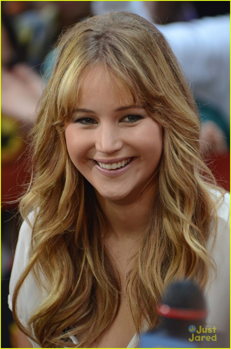 jennifer lawrence gma appearance 07