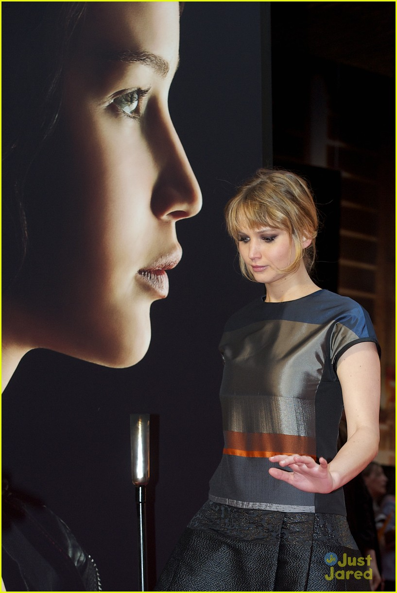 jennifer lawrence thg madrid 01