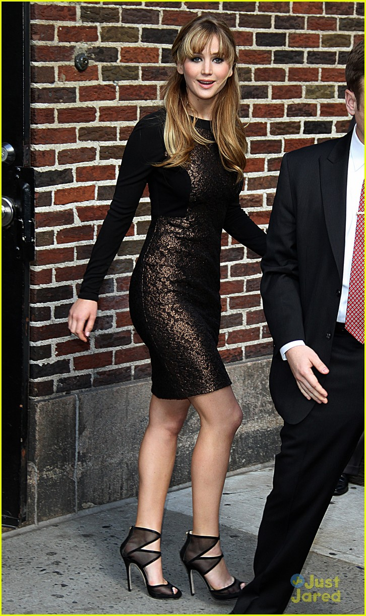 jennifer lawrence nyc thg 05