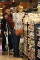 Jennifer-wholefoods jennifer lawrence whole foods 11