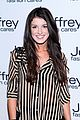 Joe-shenae joe jonas shenae grimes jeffrey fashion 10