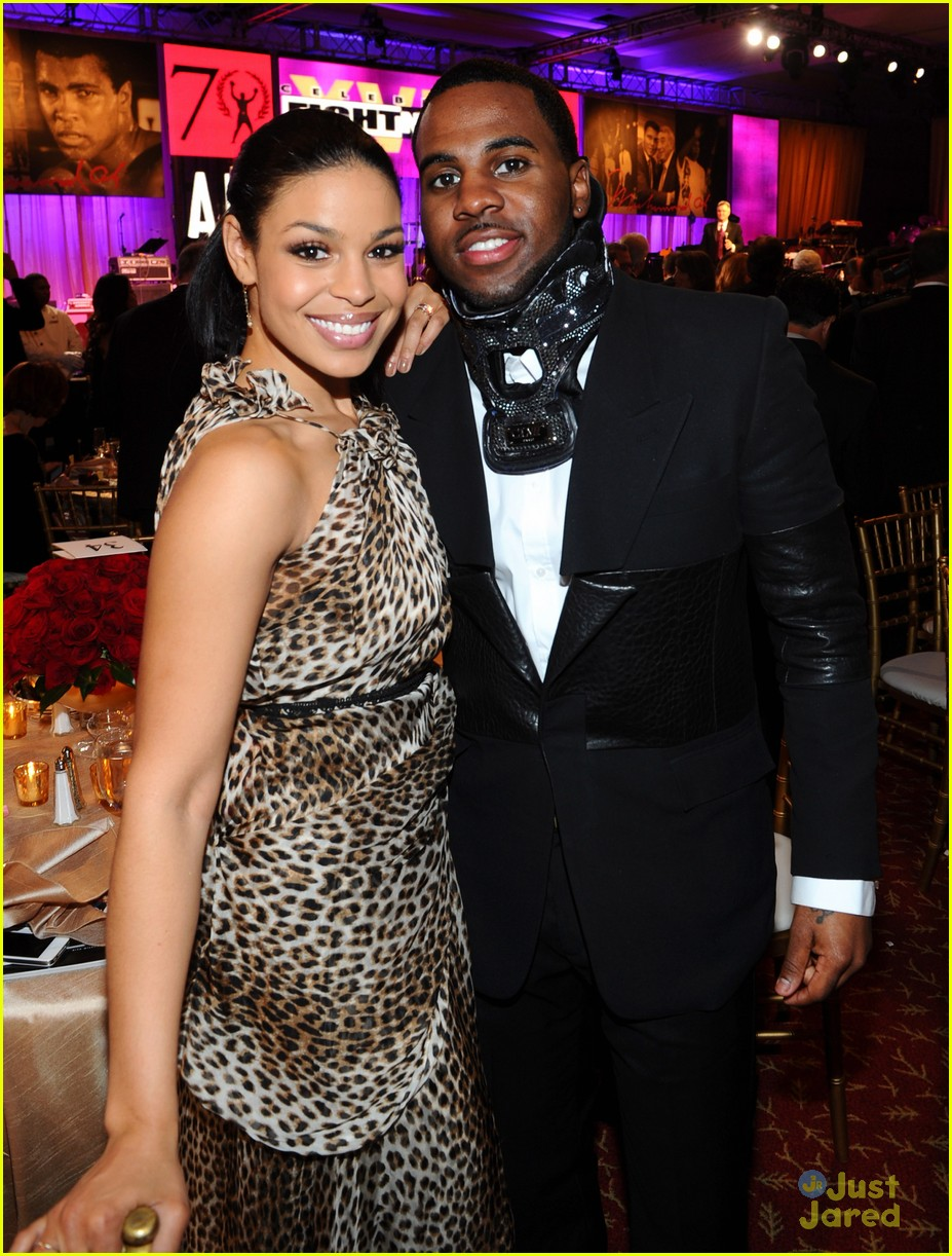 jordin sparks jason derulo fight night 01
