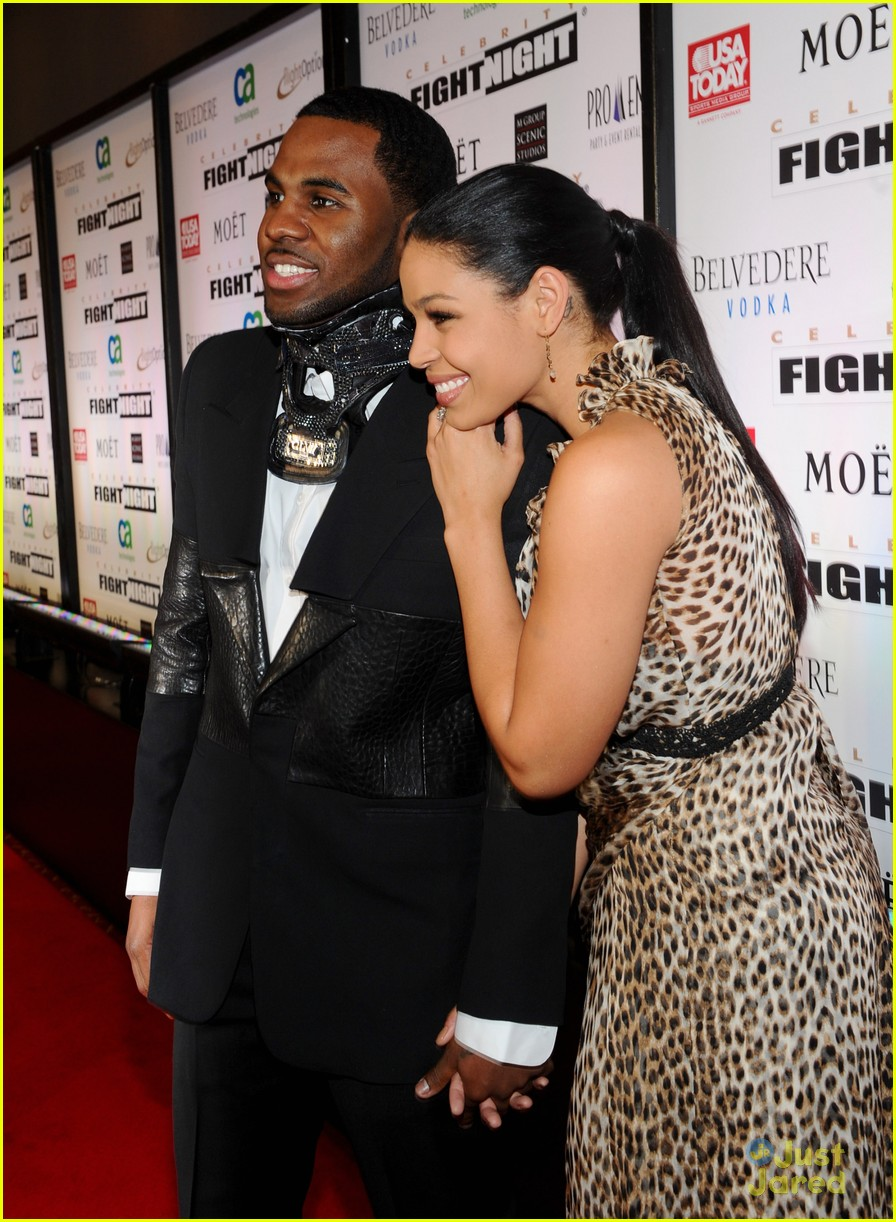 jordin sparks jason derulo fight night 03