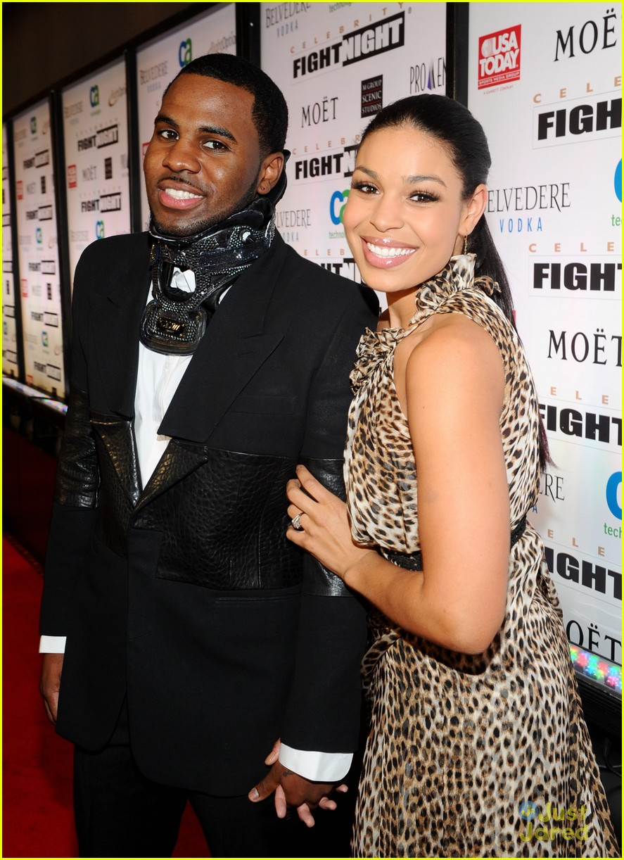 jordin sparks jason derulo fight night 05