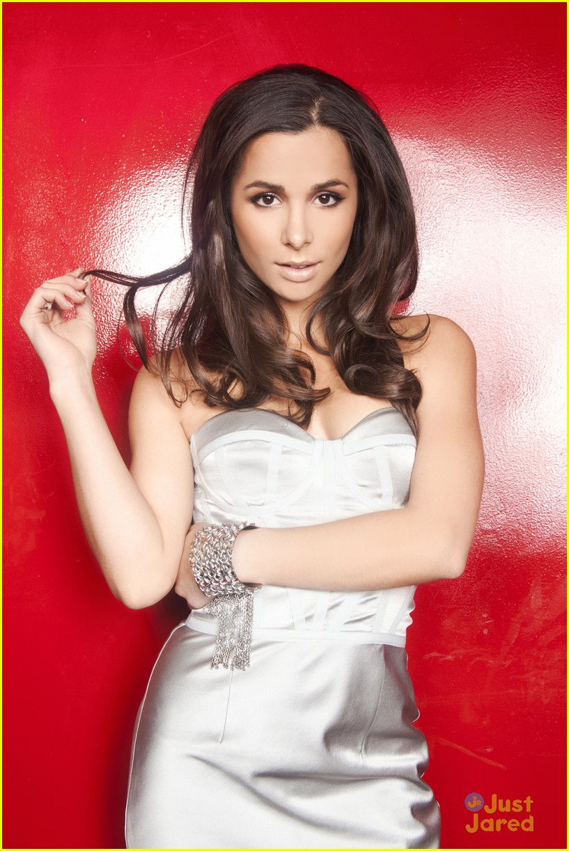 josie loren jjj portrait session 02