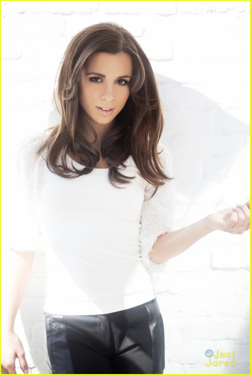 josie loren jjj portrait session 03