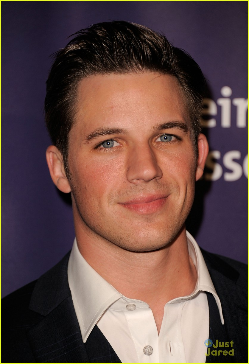 matt lanter night sardis 04