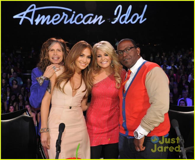 lauren alaina idol performance 04