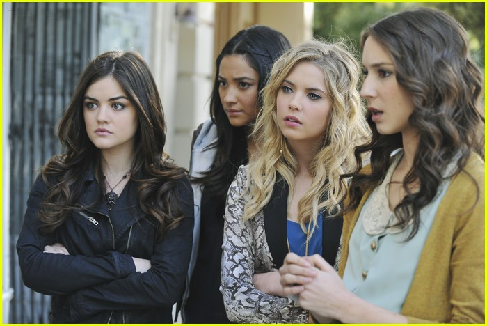 pll dolls could talk 05