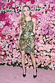 Robb-ferragamo annasophia robb ferragamo fragrance launch 13