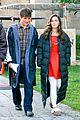 Shenae-jessica shenae grimes jessica lowndes 90210 set 05