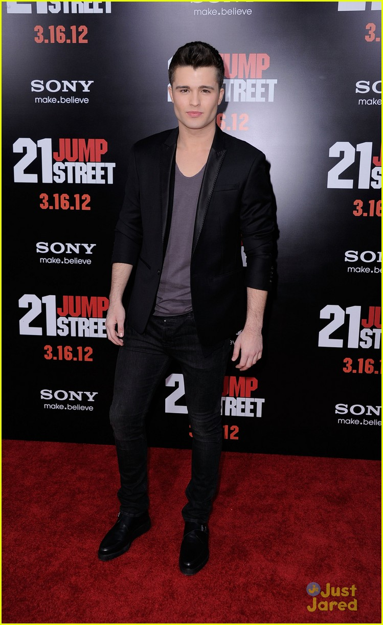 spencer boldman 21 jump street 02