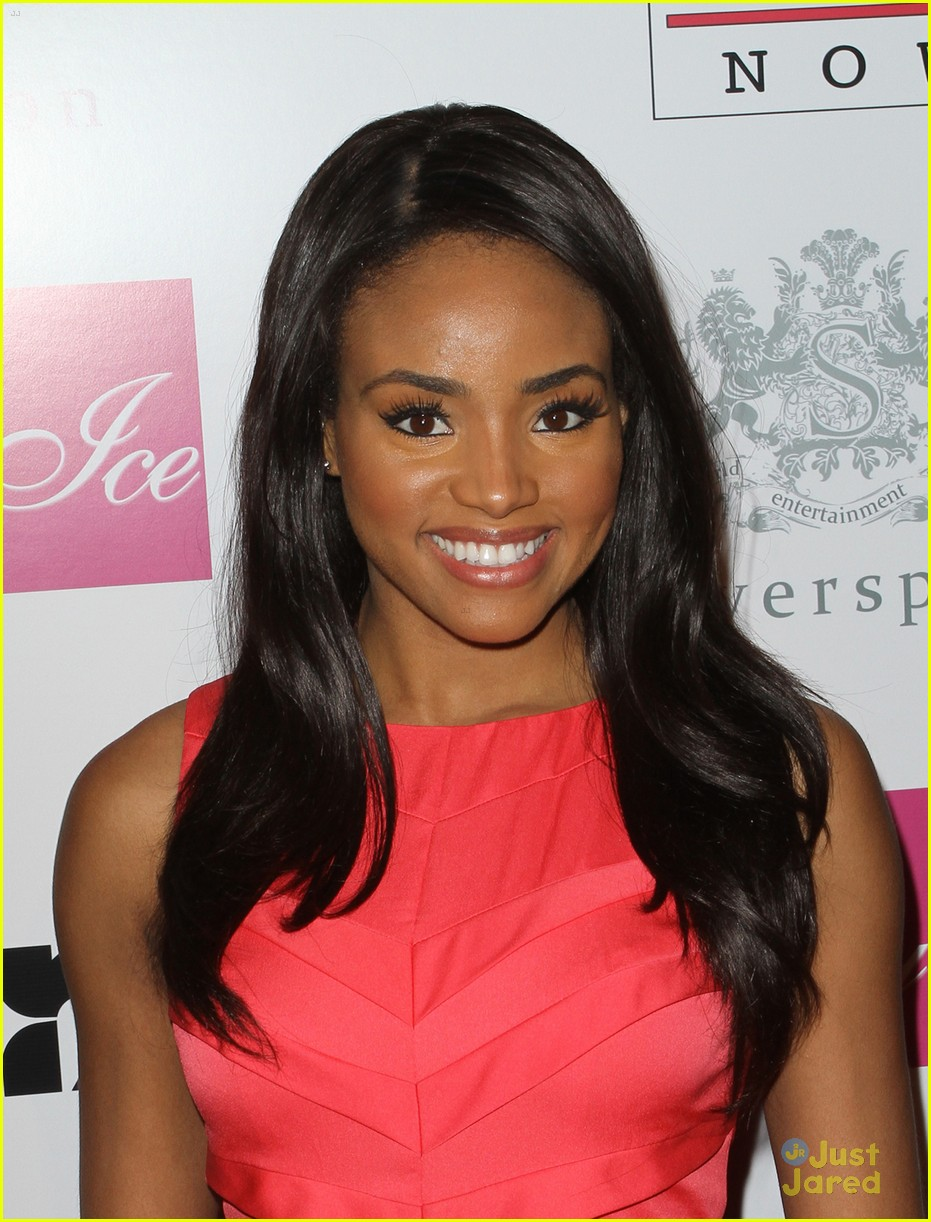 meagan tandy visual impact 06