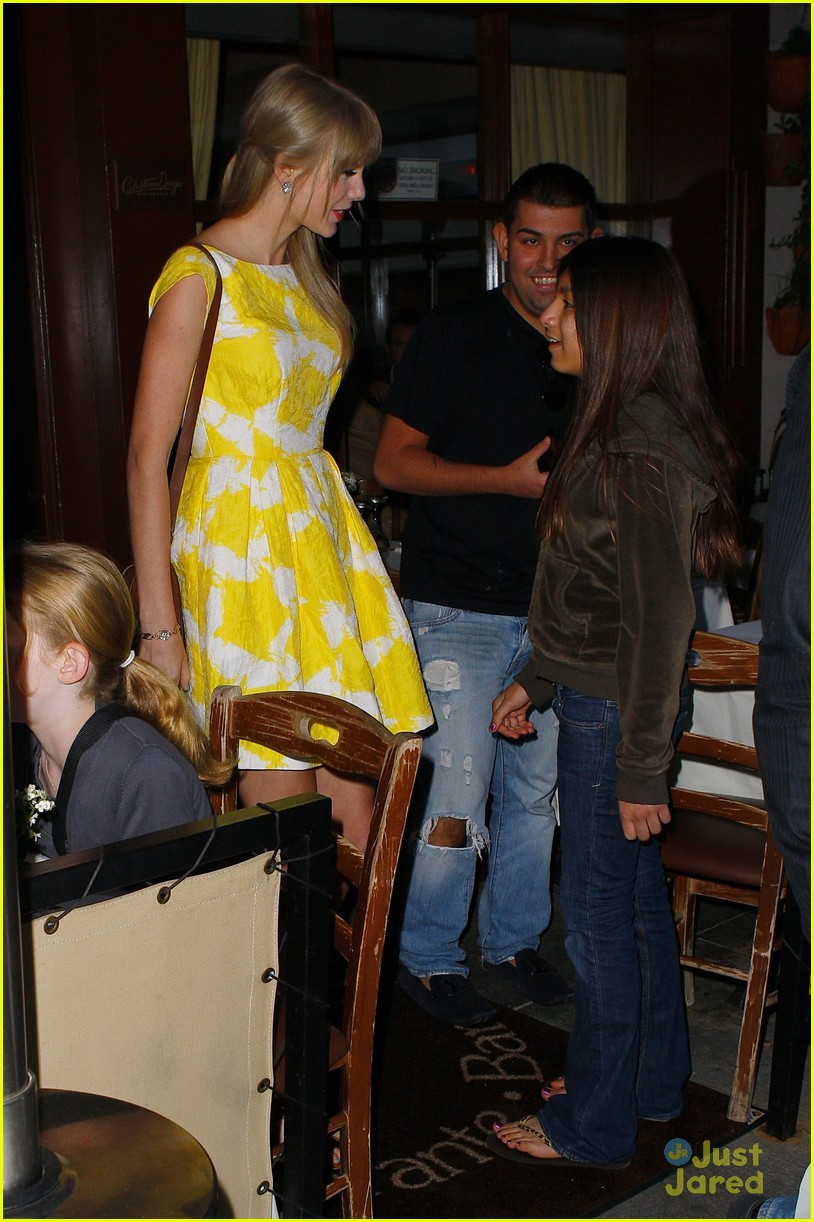 taylor swift il pastaio 03