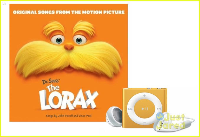 win lorax prize pack 02