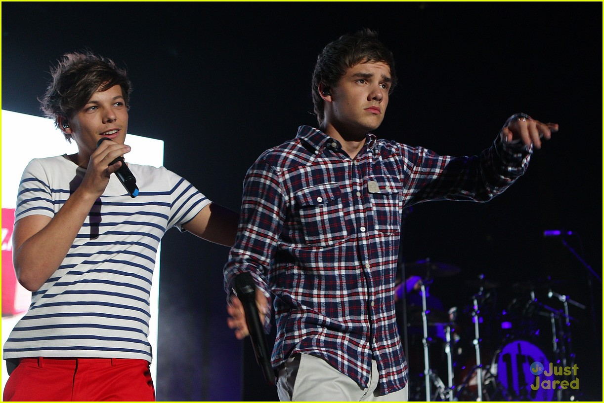 one direction brisbane boys 06