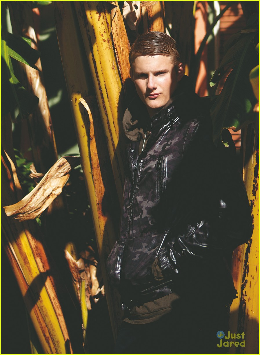 alexander ludwig april may daman 05