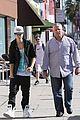 Bieber-ducati justin bieber ducati dreams 05