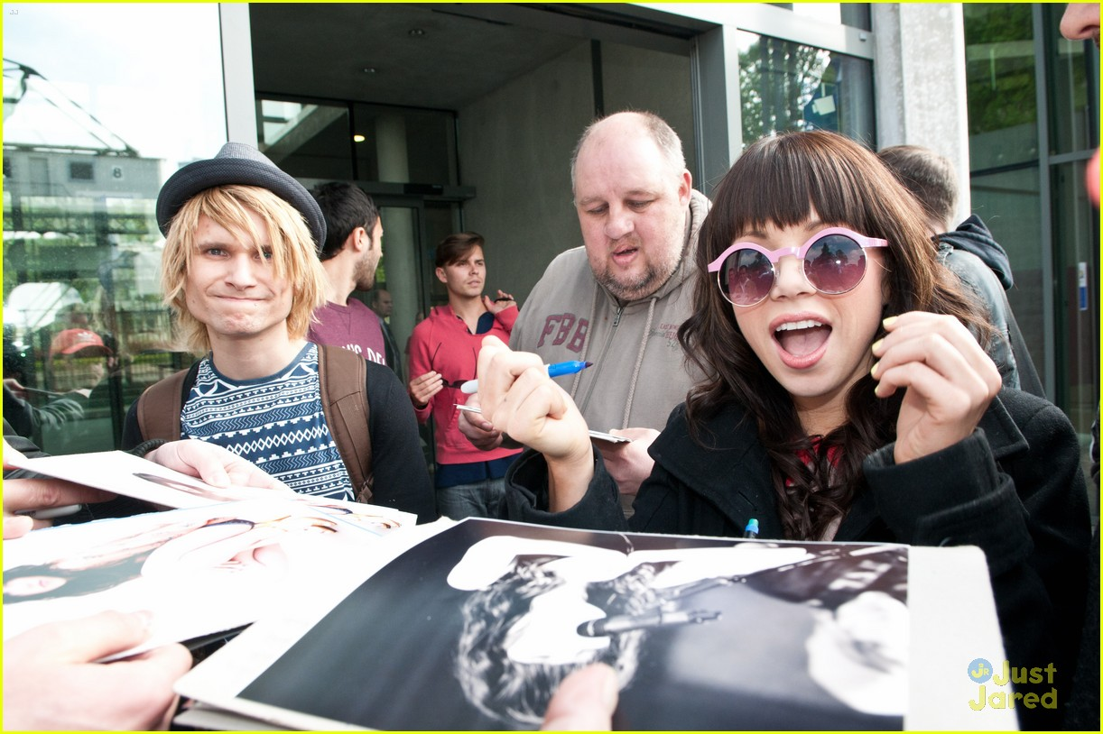 carly rae jepsen platinum 02
