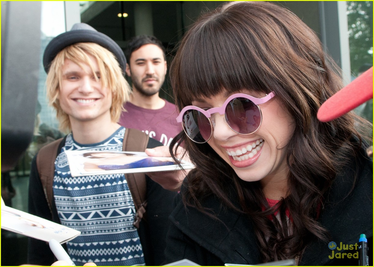 carly rae jepsen platinum 06