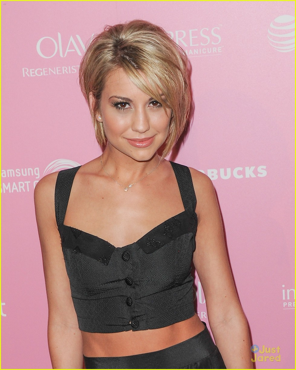chelsea kane us weekly hot party 04