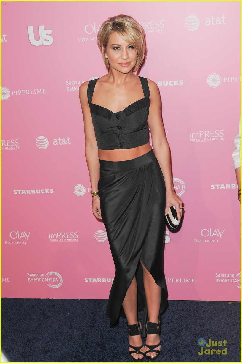chelsea kane us weekly hot party 07