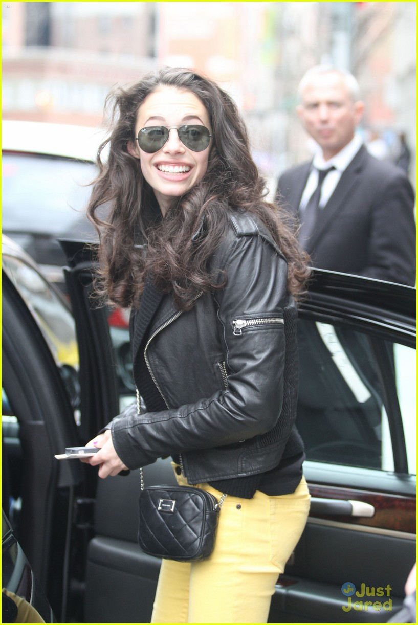 chloe bridges carrie diaries annasophia 00