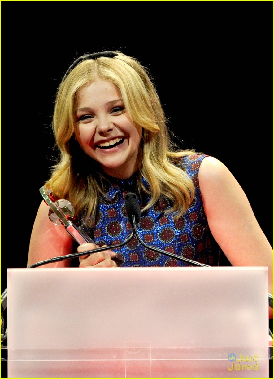 chloe moretz cinemacon star tomorrow 17