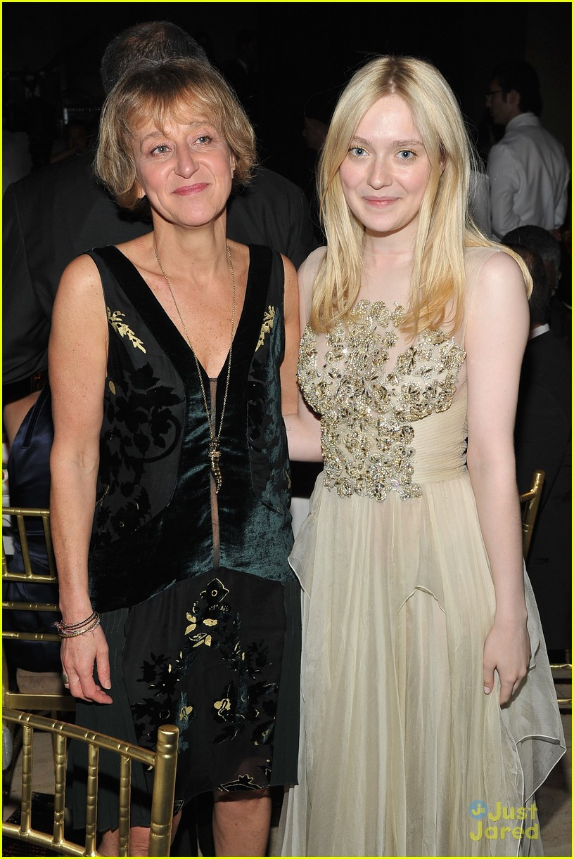 dakota fanning dkms ball 02