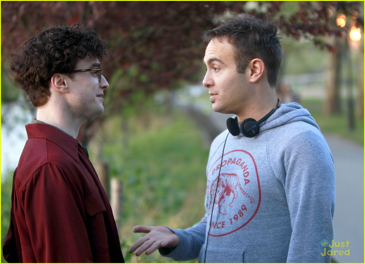 daniel radcliffe write novel 03